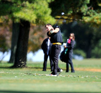2012 LEACHMAN/KHSAA BOYS STATE GOLF CHAMPIONSHIPS Day 1&2