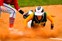 Greenup County vs. Lawrence County