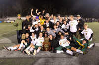 2012 KHSAA Boys State Soccer