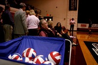 2010 State Volleyball