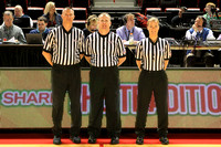 *Downloadable Referee Photos