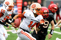 2014 Russell Athletic/KHSAA Commonwealth Gridiron