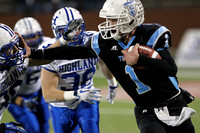 2012 Russell Athletic/KHSAA State Football