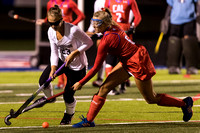 2017 Field Hockey State Tournament