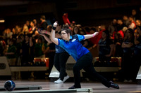 2018 Bowling State Tournament
