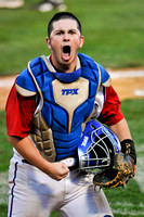2013 Forcht Bank KHSAA State Baseball