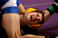 Wrestling State Championships