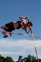 2014 State Track and Field